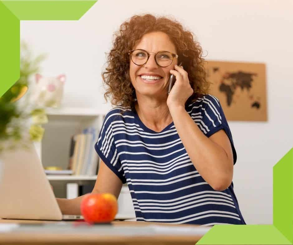 Contacting Woodhall Mortgages