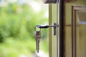 Mortgage Refinance Basics