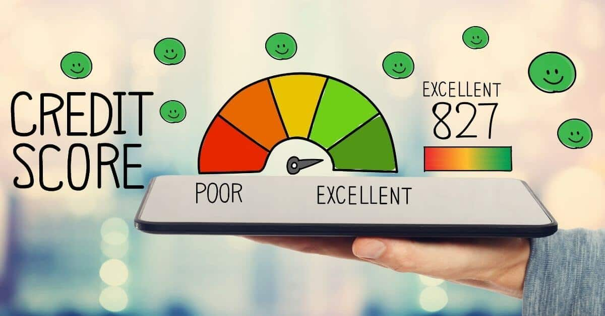 Improve Your Credit score with CheckMyFile