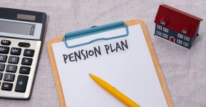 Equity-Release-Options-Rise-To-Meet-Pension-Shortfalls-Property-Wealth-And-Retirement-Planning