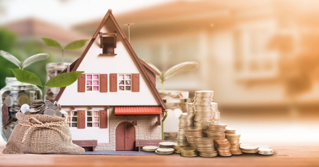 MORTGAGE GUARANTEE SCHEME Need help to buy your first home with a 5 deposit